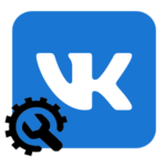 Расширение Instrumentum VK