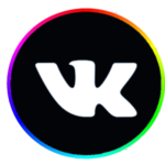 Расширение VK Style