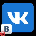 Почему не работает VKSaver