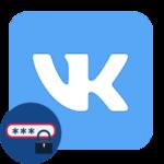Как включить двухфакторную аутентификацию ВКонтакте