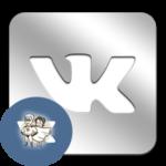 Как разморозить страницу в ВКонтакте