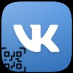 Как создать QR код ВКонтакте