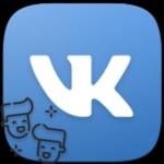 Почему незнакомые люди добавляются в друзья ВКонтакте