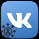 Почему не добавляются друзья в ВКонтакте
