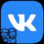 Как узнать когда добавил друга ВКонтакте
