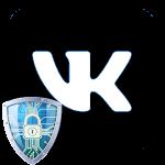 Какой пароль придумать для ВКонтакте