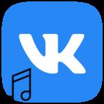 Как поставить в статус песню в ВКонтакте