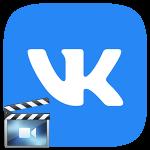 Как найти видео в ВК
