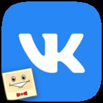 Заметки ВКонтакте